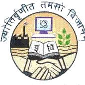 GGSIU-Guru Gobind Singh Indraprastha University