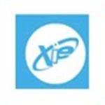 XIE-Xavier Institute of Engineering