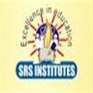 SRSIT-Sri Revana Siddeshwara Institute of Technology