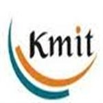 KMIT-Keshav Memorial Institute of Technology