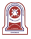 SDMCET-SDM College of Engineering and Technology