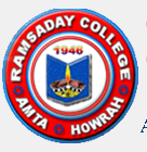 RC-Ramsaday College