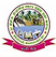 HDDGFGC-HD Devegowda Government First Grade College