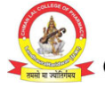 CLM-Chaman Lal Mahavidyalaya