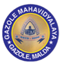 GM-Gazole Mahavidyalaya