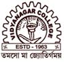 VC-Vidyanagar College