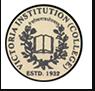 VI-Victoria Institution