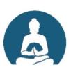 BGI-Buddha Group Of Institutions