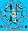 SDSCMCA-Sri Datta Sai College of MCA