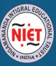 NIET-Nigam Institute of Engineering And Technology