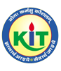 KIP-Krishnarpit Institute Of Pharmacy