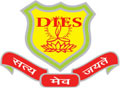 DICE-Deep International College of Education
