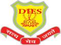 DICE-Deep International College of Education