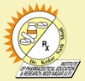 DKNMIPER-Dr KN Modi Institute of Pharmaceutical Education And Research