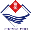 GPS-Government Polytechnic Sidcul