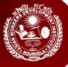 AWDI-Asian Workers Development Institute