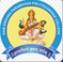 RKPPC-Ram Krishan Paramhans Polytechnic College