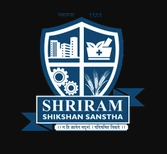 SIETC-Shriram Institute Of Engineering And Technology Centre