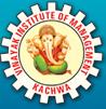 VIM-Vinayak Institute of Management