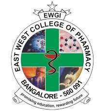 EWCP-East West College Of Pharmacy