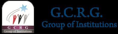 GCRGCP-GCRG College Of Polytechnic