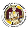 VIPS-Vaagdevi Institute of Pharmaceutical Sciences