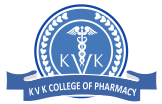 KVKCP-KVK College of Pharmacy