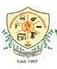 VIT-Vivekanand Institute of Technology