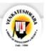 VIT-Venkateshwara Institute of Technology