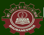 BIIT-Bhubaneswar Institute Of Industrial Technology