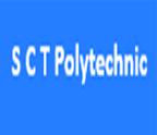 SCTP-S C T Polytechnic