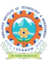 HITM-Himalayan Institute of Technology and Management