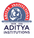 AIMSR-Aditya Institute of Management Studies and Research Bangalore