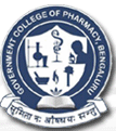 GCP-Government College Of Pharmacy Bangalore