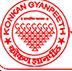 KGRDCPRI-Konkan Gyanpeeth Rahul Dharkar College of Pharmacy and Research Institute