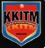 KKITM-Kamla Kant Institute Of Technology And Management