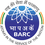 BARCM-Bhabha Atomic Research Centre Mumbai
