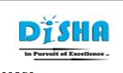 DCMB-Disha College Of Management Berhampur