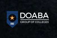 DIET-Doaba Institute Of Engineering and Technology
