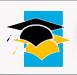 DIE-Doon Institute Of Education