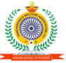 PP-Panchasheela Polytechnic College