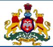 GPH-Government Polytechnic Hosadurga
