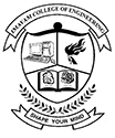 ICE-Imayam College Of Engineering