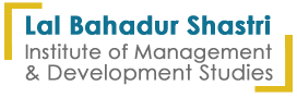 LBSIMDS-Lal Bahadur Shastri Institute of Management and Development Studies