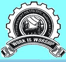 GP-Government Polytechnic Mainpuri