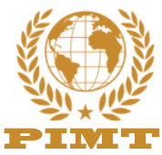 PIMT-Pacific Institute of Management and Technology