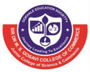 SDMSGCCN-Sir Dr M S Gosavi College Of Commerce Nashik
