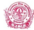 DJMC-Dr JM College