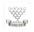 DNCVPASC-DNCVP Arts And Science College