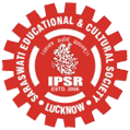 IPSR-Institute Of Paramedical Sciences And Research